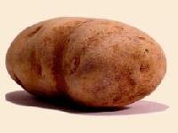 Potato Recipe Swap