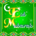 Eid Mubarak (Ramadan) cards *Edited*