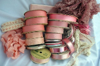 Quick swappers and Ribbon lovers!