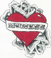 Tattoo Inspired ATC Edited (9-10-10)