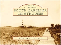 I Collect.... Lighthouse Postcards