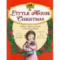 A Little House Christmas