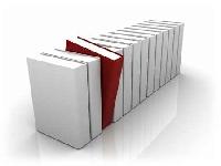 Paperback Book Swap