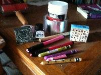 Creative BOS Kit