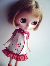 ♡ Blythe love ♡ #2