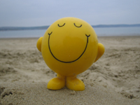 100 Things that Makes You Happy