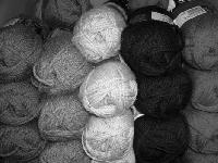 Twitter Knitters Yarn Swap