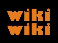 Wiki Wiki PC Swap #3