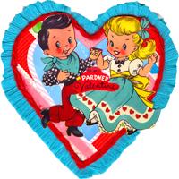 be my VALENTINE *MEGA* ATC Swap--US ONLY