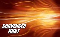 SMU: Scavenger Hunt II