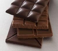 Big Chocolate Swap