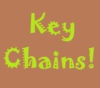 Key Chain Swap