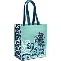 Design Reusable Tote Bags