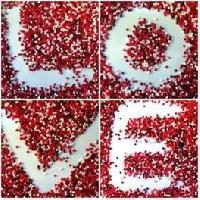 Love Survey Swap