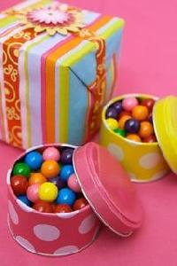 Candy Swap - International