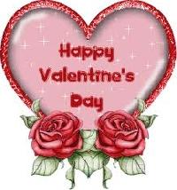 Last Minute $3 Valentine Gift
