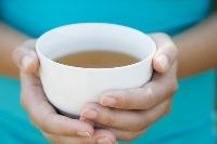 Tea Swap - International