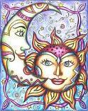 Sun and Moon ATC