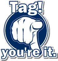 TTT!!!: Tag Cards