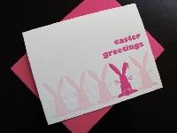 ♡Harajuku Girls Easter Card Swap♡