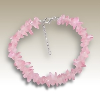 *Handmade Bracelet Swap*