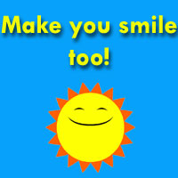 Make You Smile Too-Quick