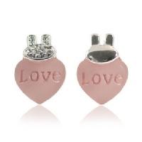 Cute Earrings swap #2