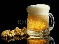 My Favorite Beer!