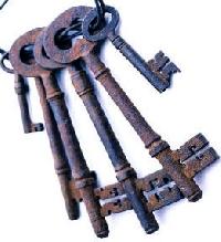 QTA - Key ATC