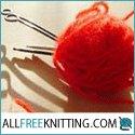 AllFreeKnitting's Stash Busting Yarn Swap!