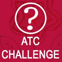 Fabric ATC: Challenge #2
