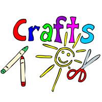 Follow My Craft Blog
