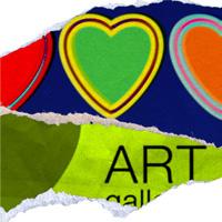 Follow My Art Blog