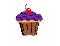 All things Cupcake!!