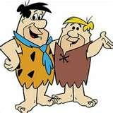 Famous Duos ATC #2