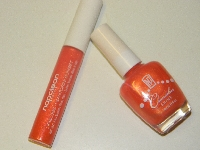 Treats for Lips and Fingertips! - For our 'tweens