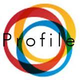 Profile Postcard #9
