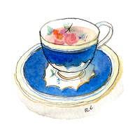 Tea Time Creations
