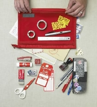 Mail Art Kit