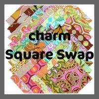 Charm Square Swap