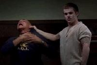True Blood PC #2 - US