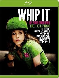 A-Z Movie ATCs: W