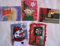 ATC SWAP-For those new to ATCs